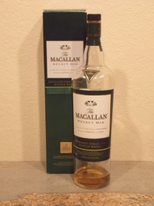 The Macallan Select Oak Review