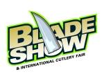 BladeShow