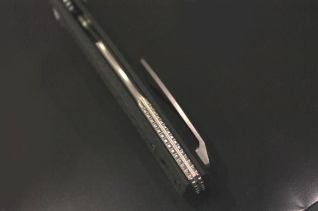 ZT 9454.5