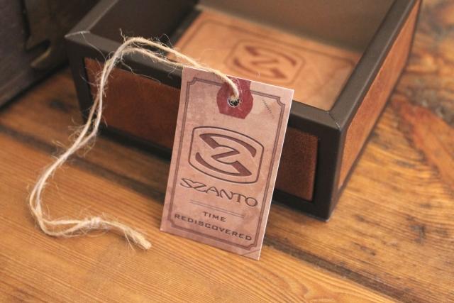 Szanto Box 2