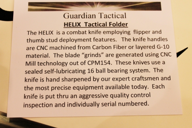Guardian Tactical