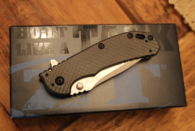 ZT 0566CF closed