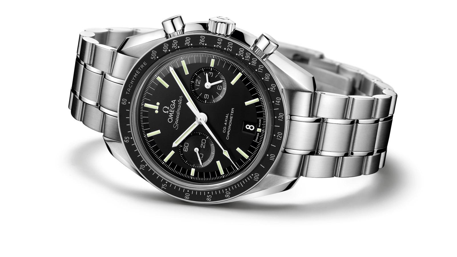Sp Moonwatch Chrono 31130445101002 Vuec 1600x900